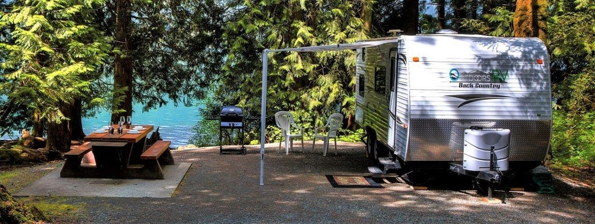 C&ing is one of the most popular recreational activities in British Columbia and c&grounds in the Similkameen Valley are as varied as the beautiful ... & Parks and Camping